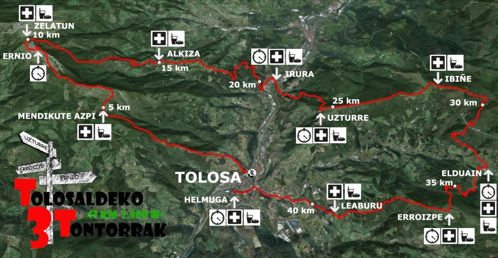 mapa-t3t-20151