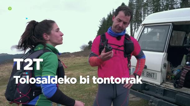 gailurra-xtreme-tolosaldeko-bi-tontorrak-t2t-etb1_foto610x342