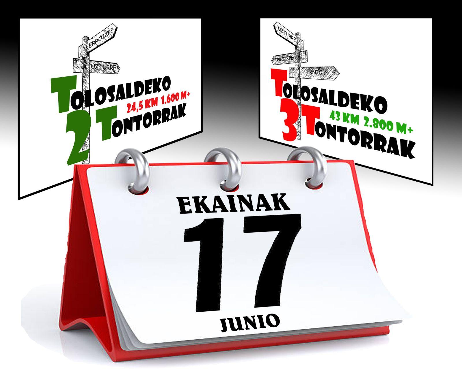 VI. Ekitaldia 2020-06-14