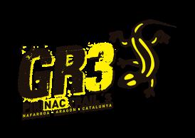 logoGR3
